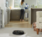 iRobot plans to sell customer home data should worry users