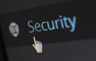 Recent cyber attacks out to sow distrust: Darktrace