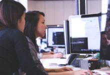 Singapore a good place for women entrepreneurs