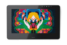 "Goondu review: Wacom's ""affordable"" Cintiq Pro is attractive but not perfect"