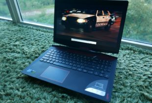 Goondu review: Lenovo Legion Y720 gaming notebook is competitively priced