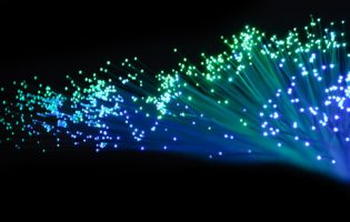 Top in broadband speeds now, Singapore has moved from laggard to leader