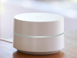 Google Wifi comes to Singapore, but only for StarHub subscribers