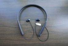 Goondu review: Sennheiser CX 7.00BT plays it safe