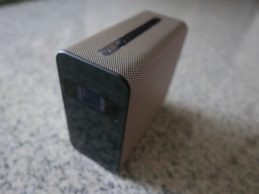 Goondu review: Sony Xperia Touch