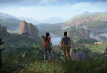 Goondu review: Uncharted: The Lost Legacy