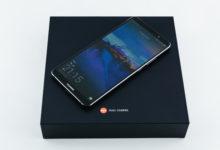 Goondu review: Huawei Mate 10 Pro