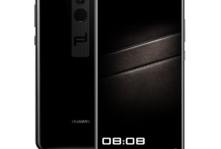 Huawei is doing something right but it has to start differentiating from Apple, Samsung