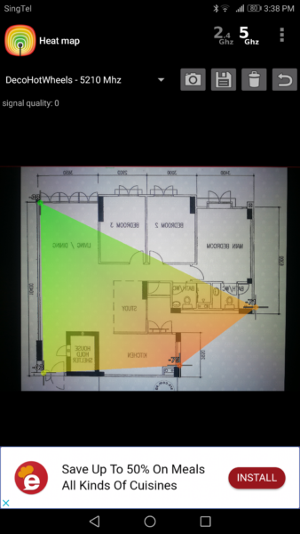 Goondu DIY: Setting up the best mesh network at home - Techgoondu