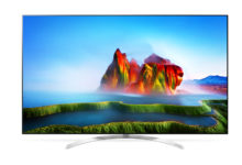 Five things to look for in a 4K TV before buying