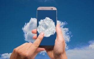 SMEs should embrace cloud to compete and stay secure: IMDA