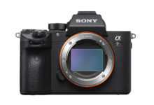 Hands on: Sony Alpha 7R III out in Singapore in end-November