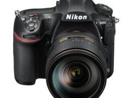 Goondu review: Nikon D850