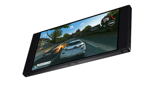 Out in Singapore on November 23, Razer Phone seeks to
