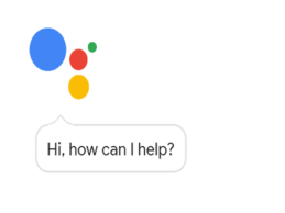 Steady lah, Google Assistant can talk Singlish now