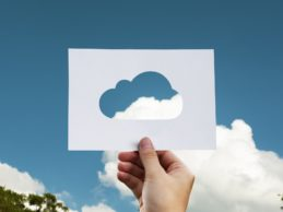 Red Hat pushes OpenShift for small cloud players to compete in tough marketplace