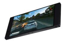 Goondu review: Razer Phone