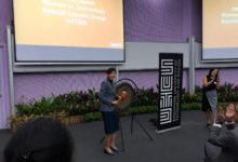 More needed to tackle under-representation of women in Singapore's ICT sector