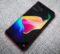 Goondu Review: Oppo R11s