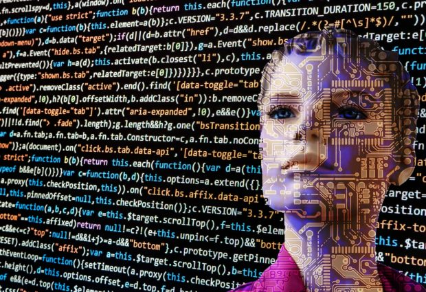 AI, cyber security and voice technology to continue hogging headlines in 2018