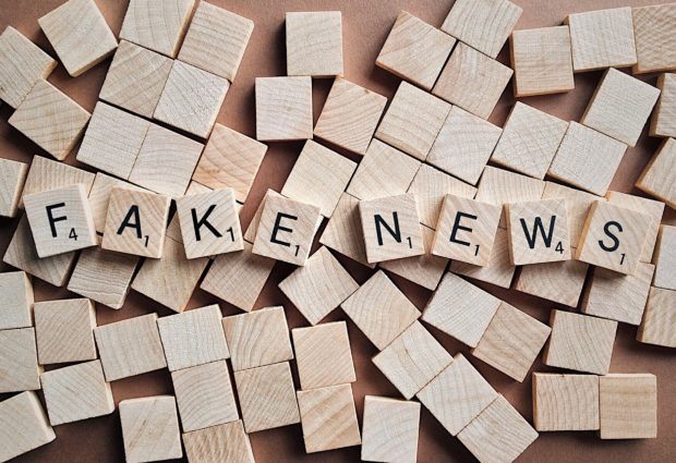To counter fake news, Singapore needs media literacy, more credible media options