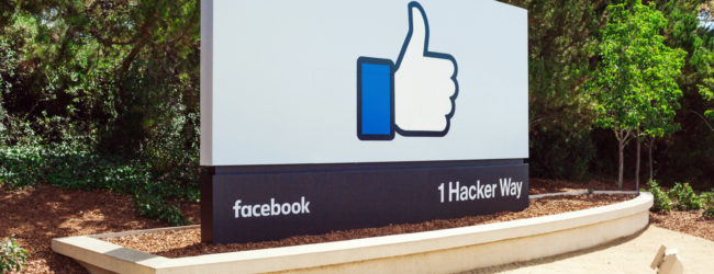 Is using Facebook as bad as smoking cigarettes?