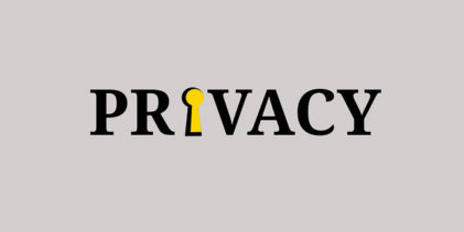 4 handy tips to protect your smartphone privacy