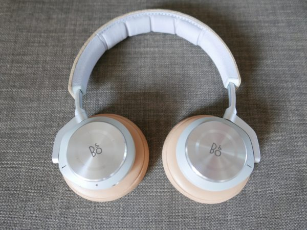 Goondu review: B&O Play Beoplay H9i sounds refined, has excellent