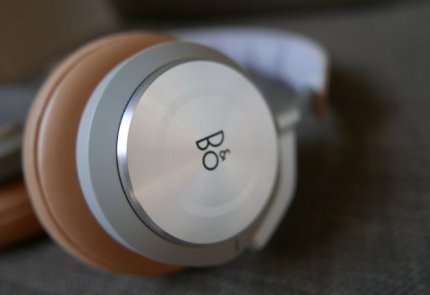 Goondu review: B&O Play Beoplay H9i sounds refined, has excellent noise cancellation