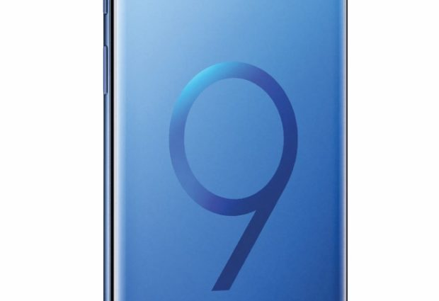 Goondu review: Samsung Galaxy S9+ wows with its updated camera