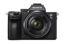 Sony Alpha 7 Mark III out in Singapore, offers much-loved mirrorless features