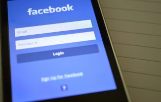 Unwise to put onus on Facebook to protect users' data, prevent fake news