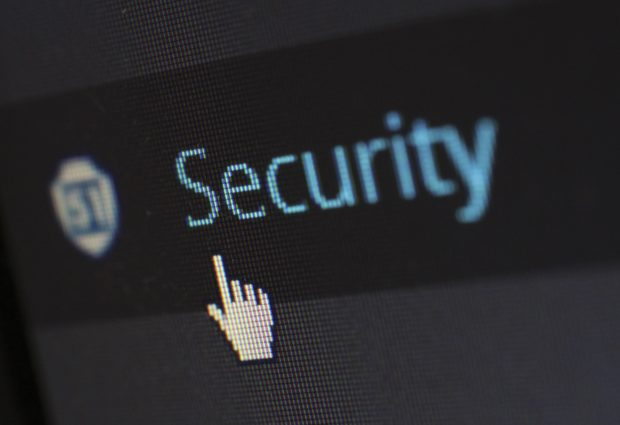 In Singapore, a cyber security startup hub will produce new ideas, talents