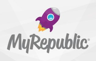 MyRepublic to offer mobile services as virtual operator after tie-up with StarHub
