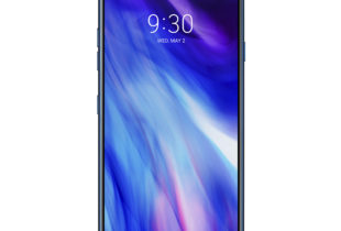 """Android phone makers using the iPhone """"notch"""" need fresh ideas"""