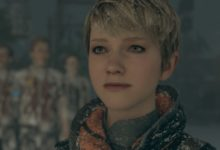 Goondu review: Does playing Detroit: Become Human make you feel more human?
