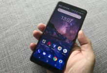 Goondu review: Nokia 7 Plus offers good value for money