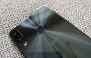Goondu review: Asus ZenFone 5 goes for the tried and tested