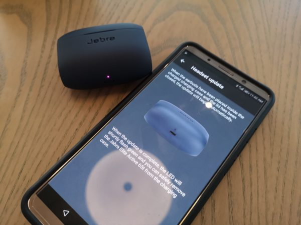 Hands on: Jabra Elite Active 65t - Techgoondu Techgoondu
