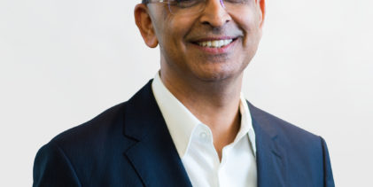 Q&A: Telcos have to move faster to compete with new and old rivals, says Nokia