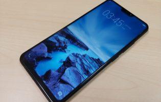 Goondu review: Vivo V9 looks promising with sleek design, despite flaws
