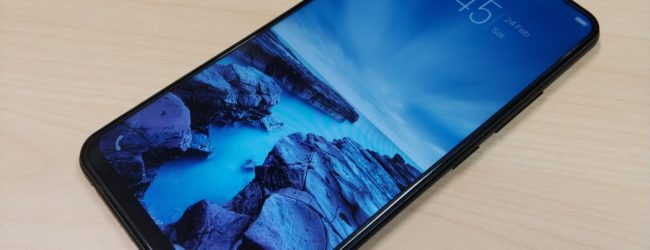 Goondu review: Vivo V9 looks promising with sleek design, despite flaws