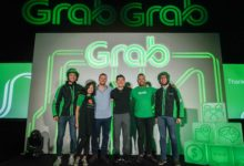Grab expands with new grocery delivery service, amid regulatory scrutiny