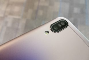 Hands on: Asus ZenFone Max Pro M1 promises to last the distance with large battery