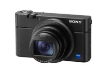 Goondu review: Sony RX100 VI