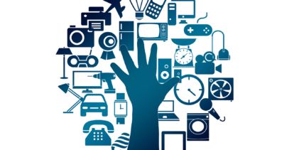 Spending on IoT in Asia-Pacific to grow to US$291.7 billion in 2018: IDC