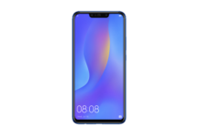 Huawei zooms in on mid-range smartphone segment in Southeast Asia