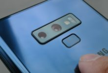 Goondu review: Samsung Galaxy Note 9 packs in the features for mass appeal