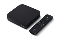 Goondu review: StarHub Go Streaming Box needs a faster interface