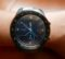 Goondu review: Mobvoi TicWatch Pro comes with dual screens